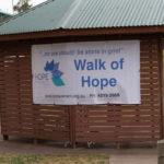 Walk Of Hope 2019 254