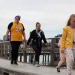 Walk Of Hope 2019 377