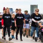 Walk Of Hope 2019 428