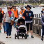 Walk Of Hope 2019 461